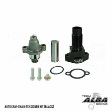Polaris RZR 570 900 1000 (2011-17) Alba Automatic Cam chain Tensioner- 3022152