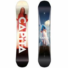 Capita Defenders of Awesome DOA Snowboard 154cm