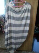 AllSaints Women's Striped Tops & Shirts