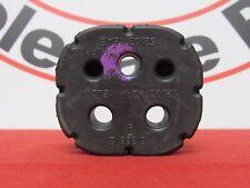 DODGE RAM CHRYSLER Exhaust Support Isolator NEW OEM MOPAR