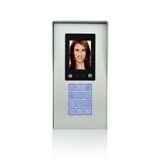 Gesichtserkennung Zutrittskontroller Codeschloss Face Recognition Türöffner