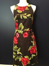 Moschino Cheap and Chic Dress Size 8