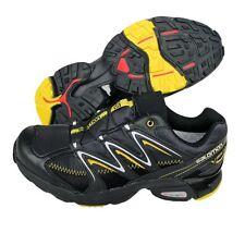 Salomon GoreTex XT Atika GTX Shoes Outdoor shoes Trekking Trail Running Shoes 40