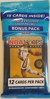 ✅🏀🔥2019-20 NBA HOOPS Cello Pack New Sealed-In Hand