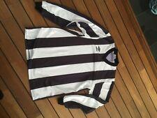 vintage newcastle united shirt ?? Umbro Made In England Large