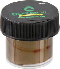 Clenzoil Hinge Pin Anti-Rust Waterproof Jelly .25 oz