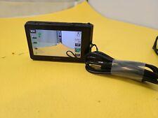 Sony DSC-TX30/B 18 MP Digital Camera  (Black)