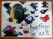 Souvenir Magnete da Frigo - Pink Floyd The Wall Nuovo