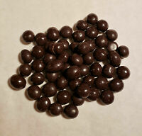 Bulk Brookside Dark Chocolate Pomegranate Flavor Candy (select from drop down)