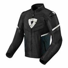 Textiljacke REV'IT FJT259-1600-XL