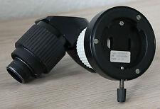 Leica op MICROSCOPIO Microscope mitbeobachtereinrichtung n. 10446475
