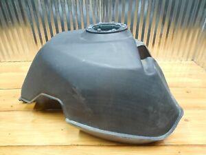 00-10 Buell Blast P3 500 Gas / Carburante Serbatoio P2110.T
