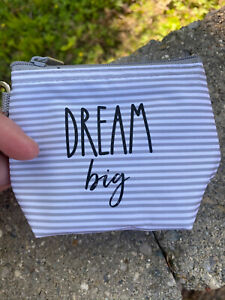 Thirty-One DREAM big and EAT Essentials Bags