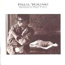 Paul Young - Between two fires - CD 1986 -  NUOVO