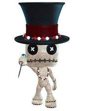 Voodoo Vudoo Vudu Doll Boy Sticker Decal Gráfico Etiqueta De Vinilo