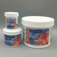 Morning Bird Vitalize - Stressed Bird Formula