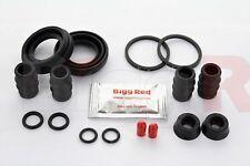 REAR Brake Caliper Seal Repair Kit for VW TRANSPORTER T4 1990-2003 (3845)
