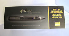 "ghd Gold Professional Ceramic 2"" Styler"