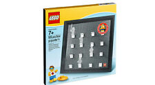 New Lego 5005359 Minifigure Collector Frame V46 2018