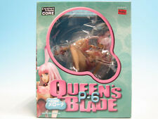 Excellent Model CORE Queen's Blade Melona Figure MegaHouse