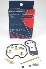 Honda XL250S 1978 - 1981 Carburetor Repair  Kit