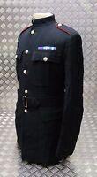 Genuine Vintage British Army King's Own Royal Border Regt No1 Dress Jacket 1956