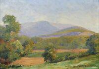 Jean Verschneider (1872-1943) all Alps Hsp Lyon Perrin Th Mountain Lyon