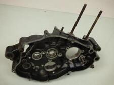 Carter moteur origine Moto Suzuki 80 RMX 1130-04 Occasion