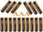 500 X Batterien Duracell Industrial AAA 1 5 V Lr03 Mn2400 bis 2022