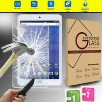 Tablet Tempered Glass Screen Protector Cover For Acer Iconia One 7 B1-780