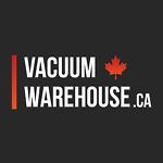 vacuumwarehouse-canada