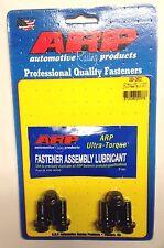 ARP 330-2802 Chevy LS1 11mm Flywheel/Flexplate Bolt Kit