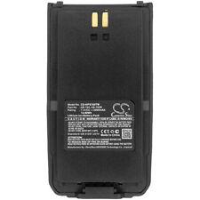 Batterie 2000mAh type KB-760 KB-760B Pour Kirisun DP405 DPP418D FP460 S565 S760