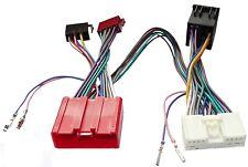 Cable adaptador Kit Manos libre PARROT KML para Mazda RX-8 Tribute Ford Ranger