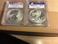 2013 silver eagle reverze