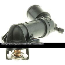 Engine Coolant Thermostat-Standard Coolant Thermostat fits 14-15 Cruze 2.0L-L4