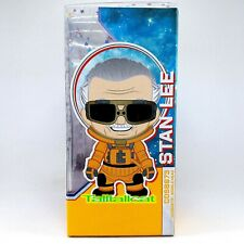 Marvel Hot Toys COSB673 GOTG 2 ( STAN LEE ) Cosbaby [ In Stock ]