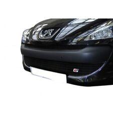 Cuadros color principal negro para motos Peugeot