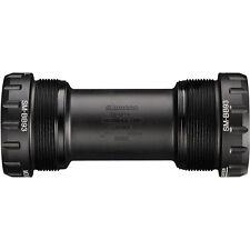 Shimano BB-MT800 bottom bracket cups - English thread cups 68/73mm BBMT800B