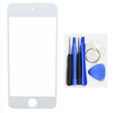 Front Screen Glass Outer Lens Replacement For iPod Touch 5th Gen 5 New + Tools