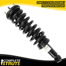 2000-2006 Toyota Tundra Front Right Quick Complete Strut Assembly Single