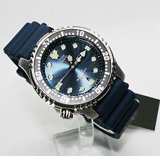 ✅Citizen Diver Watch Taucheruhr Promaster Automatik NY0040-17L✅