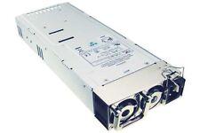 Zippy Emacs M1W-6500P 500W 1U Power Supply