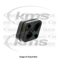 New VAI Exhaust Silencer Box Mounting Kit V20-7385 Top German Quality