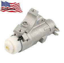 Ignition Lock &Switch For VW Passat 2003-2005 4B0905851B 4B0 905 851 C