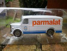 CORGI CAMIONS D'ANTAN Camion MAN PARMALAT NEUF en boite plastique