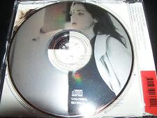 Tina Arena Heaven Help My Heart Australian Picture Disc CD Single