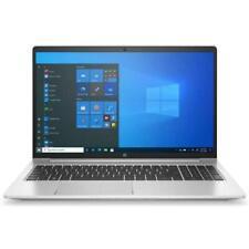 "Laptop HP ProBook 450G8 15.6"" HD Core I5-11th Gen 256gGB SSD 8GB (365M3PA)"