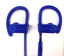 Beats by DrDre  Powerbeats3 Wireless Earphones Neighborhood Collection MQ362LL/A