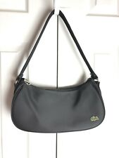 5a3c732d2d2 Lacoste Nylon Bags & Handbags for Women for sale | eBay